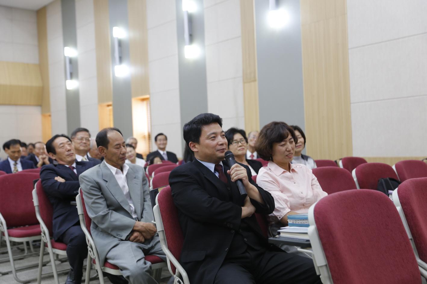10 박초원 집사 (2).JPG