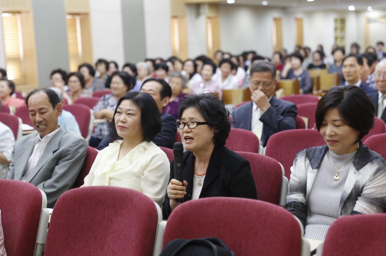 12 김종남 권사 (2).JPG