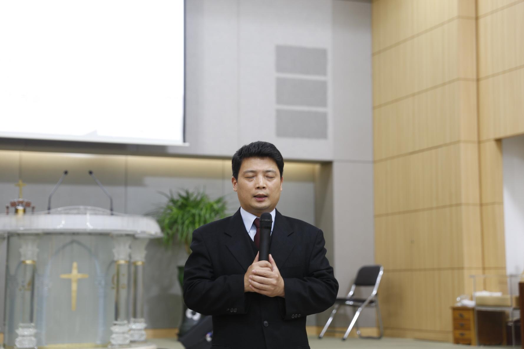 2 박초원 집사.JPG