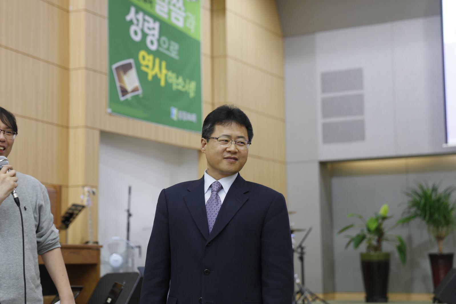 20 최종순 단임목사.JPG