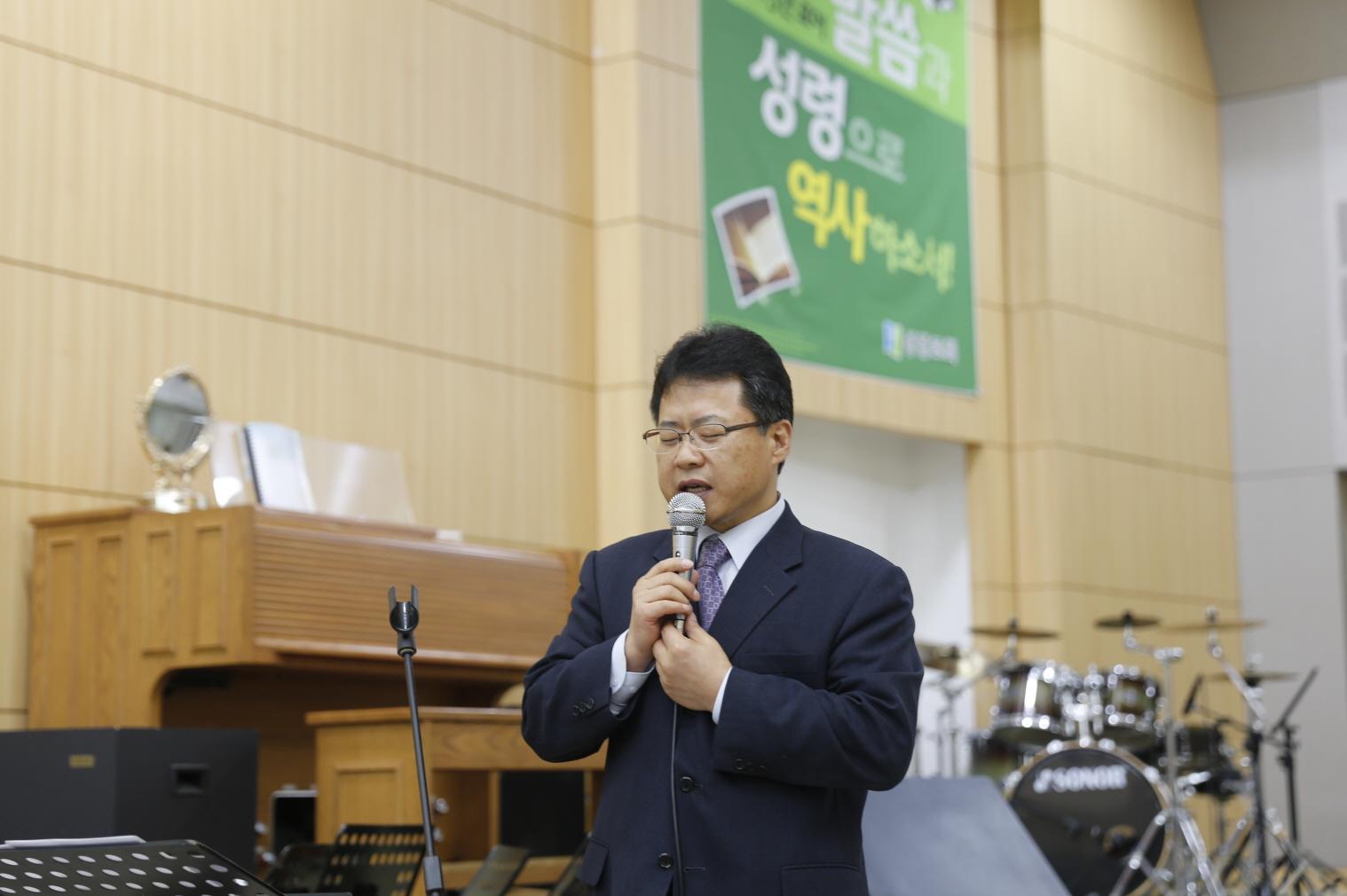 21 최종순 단임목사 (2).JPG