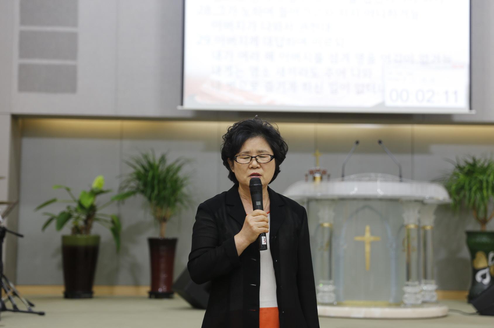 5 김종남 권사.JPG