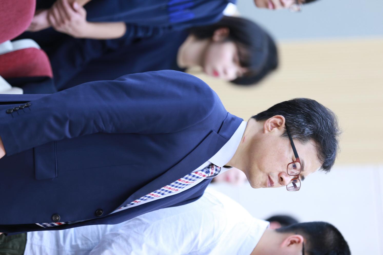 161030 청년찬양집회IMG_0682.JPG